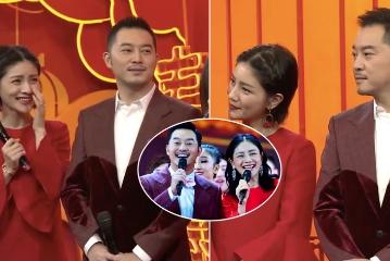 央视春晚节目单曝光 葛优演小品 刘谦魔术回归