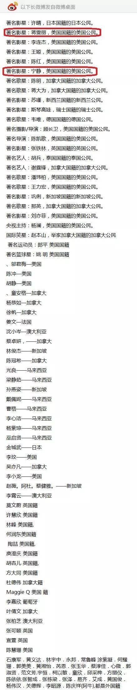 网传赵本山移民加拿