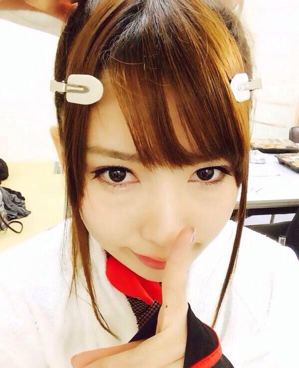日本女超人波多野结衣_波多野结衣含瓶诱惑 - 青岛新闻网