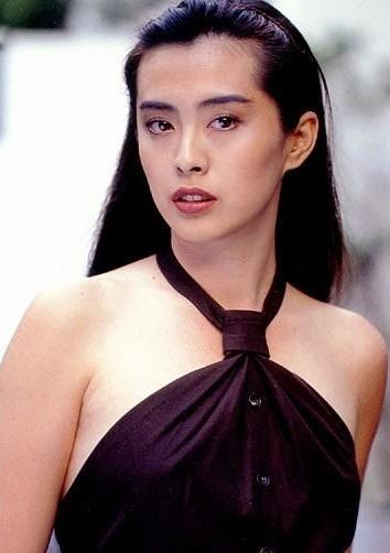 女星中土豪杀手 陈好刘嘉玲靠富商挣钱 组图