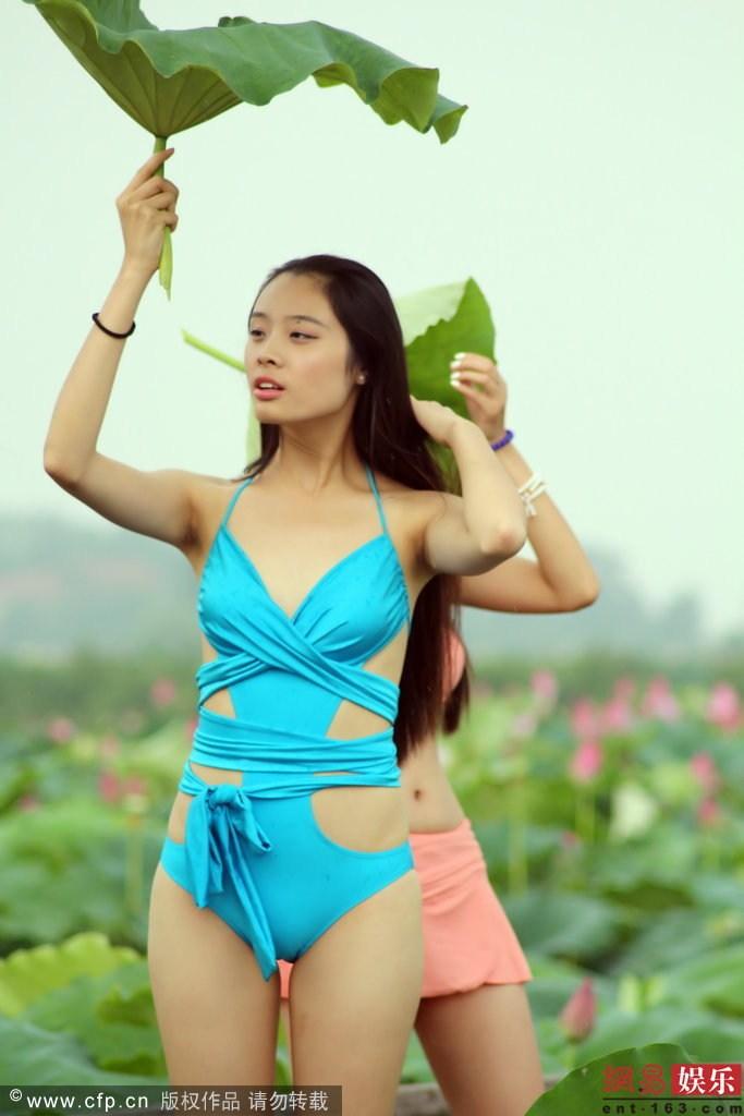 为什么拉人玩幸运28-v3.5.9版下载 【ybvip4187.com】-华南-广东省-惠州