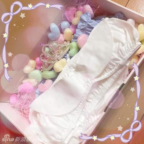 a罩杯女人图片_山河网女性频道A罩杯救星日本研发美胸体