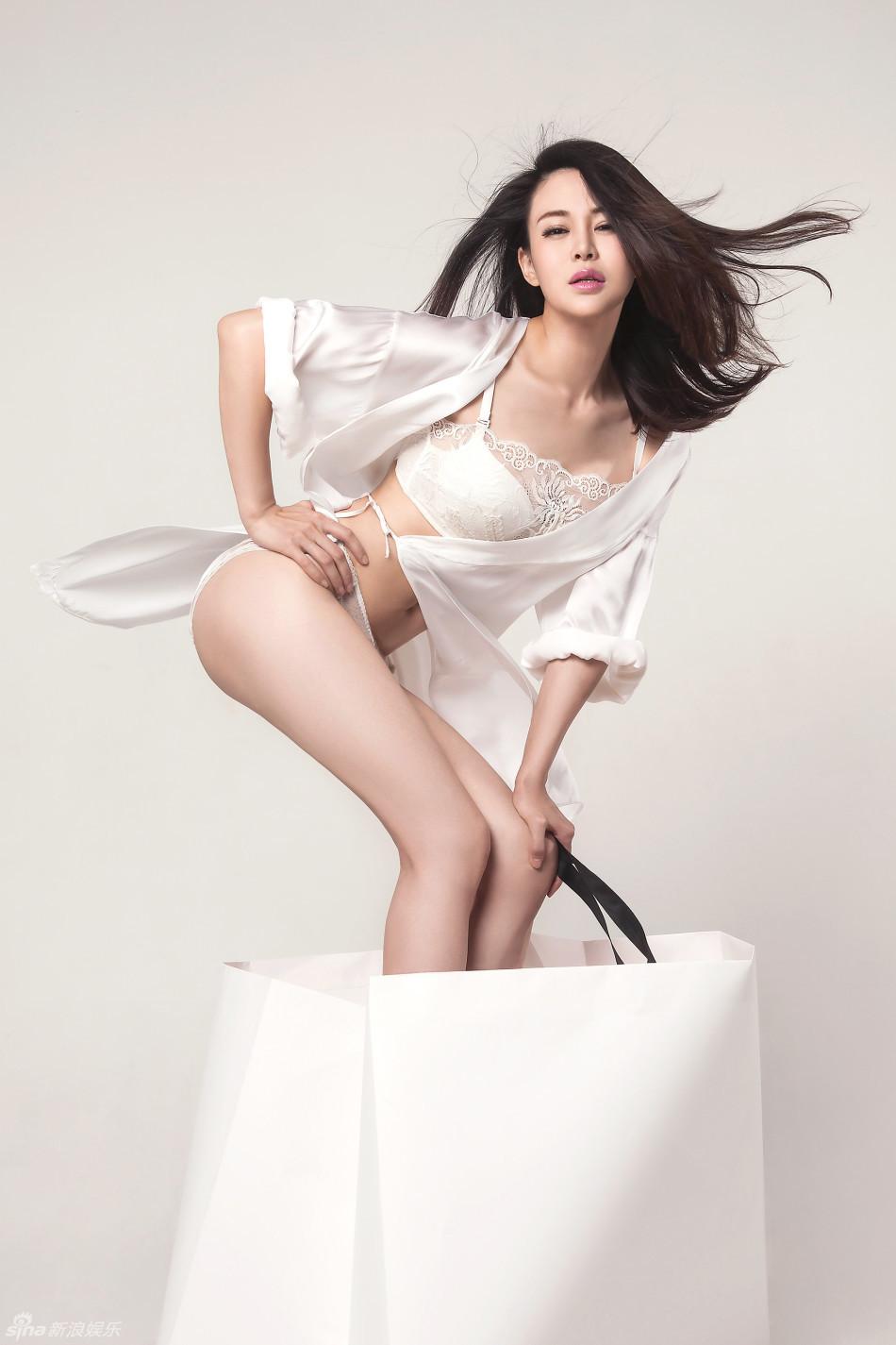 2019校花排行榜_2013中国大学校花排行榜TOP50