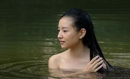本山关系密切的女星 那英闫妮关婷娜 图
