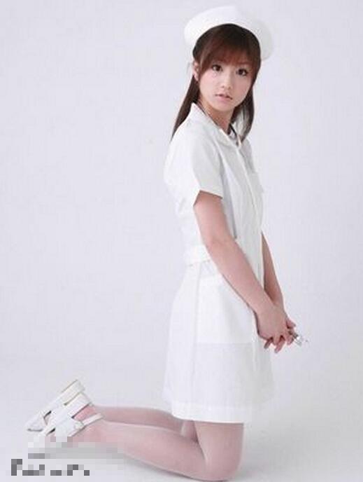 日本女星性感护士造型 制服诱惑风情万种 日本女星很多都喜欢COS护士装,展示自己或清纯可爱、或妩媚性感的多变形象。小仓优子、菜菜绪、堀北真希、石原里美这些女星护士装你最喜欢哪个?  小仓优子萌化了 日本女星很多都喜欢COS护士装,展示自己或清纯可爱、或妩媚性感的多变形象。小仓优子、菜菜绪、堀北真希、石原里美这些女星护士装你最喜欢哪个?  小仓优子萌萌萌 日本女星很多都喜欢COS护士装,展示自己或清纯可爱、或妩媚性感的多变形象。小仓优子、菜菜绪、堀北真希、石原里美这些女星