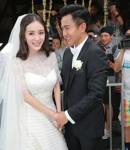 朱孝天韩雯雯巴厘岛拍婚纱照 尽显甜蜜浪漫
